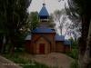 15.05.2012, ул.Титова / ул.Ак.Жук