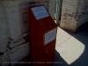 14.06.2012, ул.Комсомольская / ул.Гагарина, старое кладбище