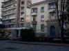 01_house