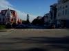 11_frunze_street