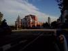 12_frunze_street_2