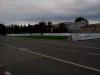 24_futball_in_central_platz_2
