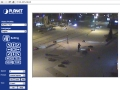 Веб-камера c площади у администрации Балаково